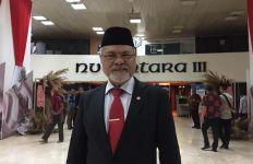 Bertemu Menteri ATR, Senator NTT Ungkap Praktik Mafia Tanah dari Hulu ke Hilir - JPNN.com