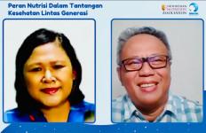 Danone Indonesia dan INA Ajak Masyarakat Putus Rantai Anemia Lintas Generasi - JPNN.com