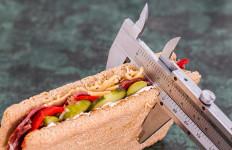 Ini 3 Waktu Makan Terbaik Jika Ingin Program Diet Sukses - JPNN.com