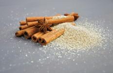 5 Herbal yang Ampuh Redam Diabetes dan Turunkan Gula Darah - JPNN.com
