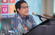 Gus Menteri Minta Kades Bentuk Tim Relawan Pemutakhiran Data Berbasis SDGs Desa - JPNN.com