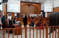 JPU Hadirkan Refly Harun di Persidangan Kasus Gus Nur - JPNN.com