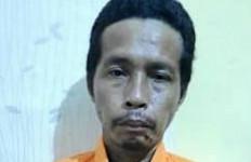 Lagi Bahas Pembangunan Musala, SU Dituduh Tukang Santet, Dihantam Pakai Kayu, Darah Mengucur - JPNN.com