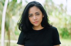 Cerai dari Niko, Rachel Vennya Ada Pesan untuk Penggemar, Penting - JPNN.com