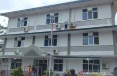 Tren Kasus Positif COVID-19 di Kota Bogor Terus Meningkat - JPNN.com