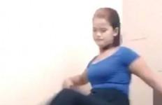 Penganiayaan Anak di Hotel Terjadi Lagi, Pemko Mengaku Kecolongan - JPNN.com