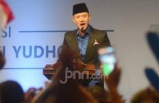 Partai Demokrat Sudah Selamat dari Upaya Kudeta - JPNN.com