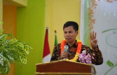 Kemenag Butuh 242.080 Guru dan Dosen PPPK tetapi Jatah Formasi Sedikit Banget - JPNN.com