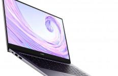 Huawei MateBook D14 Intel Edition Bakal Dirilis di Indonesia, Harganya? - JPNN.com