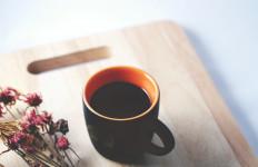 Mencegah Alzheimer, Ini 4 Manfaat Minum Kopi Tanpa Gula - JPNN.com