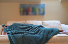 Waduh, Suka Tidur dengan Lampu Menyala, Ini 3 Bahayanya - JPNN.com