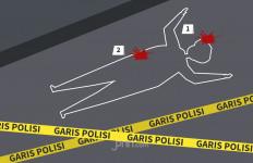 2 Wanita di Sumut Dibunuh Polisi - JPNN.com