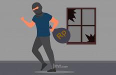 Setiap Pulang dari Rumah Gunawan, Mbak Ma Selalu Bawa Duit Banyak, Mencurigakan, Hmmmm - JPNN.com