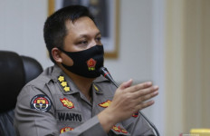 7 Orang Pengeroyok Pratu Miftahul Ditetapkan Jadi Tersangka, Begini Penjelasan Kombes Wahyu - JPNN.com