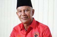 LPI dan Daya Dukung APBN - JPNN.com