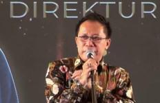 Penerima Anugerah Kebudayaan PWI Bakal Jadi Tamu Istimewa HPN 2021 - JPNN.com