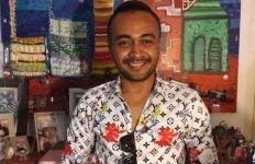Rasialisme dan Politik Luar Negeri Indonesia di Pasifik: Teman atau Lawan? - JPNN.com