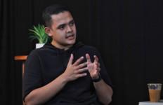 Kilang Minyak Pertamina Kembali Terbakar, Begini Reaksi Abdul Hakim Bafagih - JPNN.com