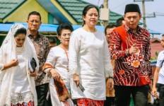 Senator Minta Menkeu Tidak Potong Insentif Tenaga Kesehatan - JPNN.com