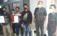 Sudah Pinjam Uang Puluhan Juta di Bank, Calon TKI Legal malah Gagal Berangkat - JPNN.com