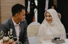 Ikke Nurjanah Jawab Tudingan Sengaja Menikah Diam-diam, ada Kata Permohonan Maaf - JPNN.com