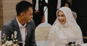 Ikke Nurjanah Jawab Tudingan Sengaja Menikah Diam-diam, ada Kata Permohonan Maaf