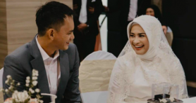 Ikke Nurjanah Jawab Tudingan Sengaja Menikah Diam-diam, Oh Ternyata