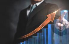 Asetku Optimistis Salurkan Dana Rp18 Triliun di 2021 - JPNN.com