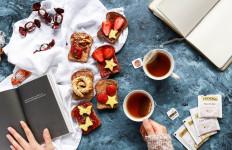 3 Tips Makan Banyak Tanpa Takut Gemuk - JPNN.com