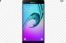 Samsung Hentikan Update Keamanan 4 Hp Galaxy, Berikut Daftarnya - JPNN.com