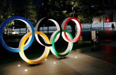 Olimpiade 2032: Faktor Pengalaman dan Infrastruktur Bikin Brisbane Kalahkan Jakarta - JPNN.com