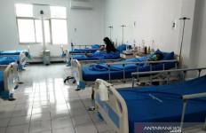 Sebanyak 47 Orang di Tasikmalaya Positif Covid-19, Diduga Ini Sebabnya... - JPNN.com