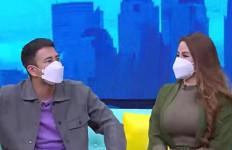 Raffi Ahmad: Nita Thalia Memang Cantik, Aku Suka - JPNN.com