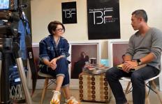 TBF Consultant Mengulik Denim Ramah Lingkungan - JPNN.com