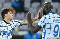 Inter Milan Pimpin Klasemen Serie A - JPNN.com