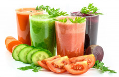 Hindari Konsumsi 4 Jenis Sayuran Ini Saat Diet - JPNN.com