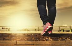 Cegah Serangan Jantung saat Olahraga, Begini Caranya - JPNN.com