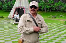 Honorer di Surabaya Digaji Rp4,7 Juta, Mana mau Diangkat PPPK - JPNN.com