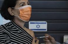 Sempat Bantu Palestina, Israel Kini Halangi Pengiriman Vaksin COVID-19 ke Jalur Gaza - JPNN.com