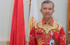 Pernyataan FSGI soal Nasib Hervina Guru Honorer di Bone, Keras! - JPNN.com