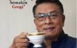 Ada Pengamat Sebut SBY dan Elite PD Zalimi Moeldoko