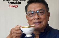Tolong Disimak! Partai Demokrat Belum Berniat Merangkul Moeldoko - JPNN.com