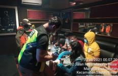 Operasional Karaoke di Jakarta Akan Segera Diuji Coba - JPNN.com