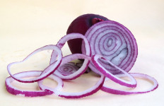 4 Manfaat Jus Bawang Merah, Salah Satunya Bantu Kelola Diabetes - JPNN.com