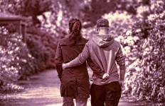 Ini 3 Alasan Kenapa Wanita Menyukai Pria yang Lebih Muda - JPNN.com