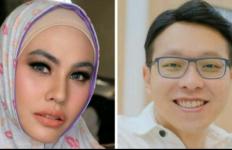 Kartika Putri: Saya Terlahir Hina Tetapi Tidak Menghinakan Orang Lain - JPNN.com