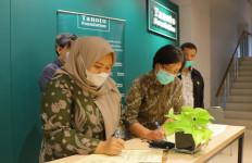 Tanoto Foundation-Muaro Jambi Resmikan Kerja Sama Pengembangan Sekolah Penggerak - JPNN.com