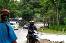 Waspada Saat Lewat di Jalan Ponorogo-Pacitan, Begini Kesaksian Warga - JPNN.com