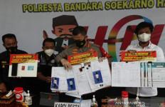 NAP Tega Banget, Mantan Teman Sekolah Digarap Juga - JPNN.com