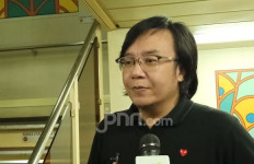 Absen dari Indonesia Idol, Ari Lasso Ternyata Positif Covid-19 - JPNN.com